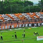 Supporter Persibo